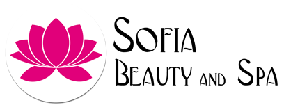 Sofia Beauty and Spa